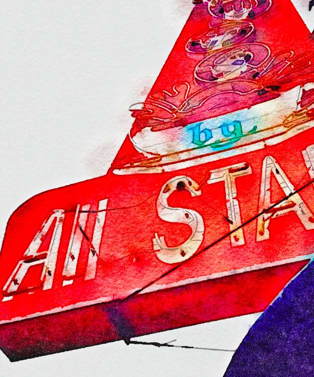 lores_All_Star_1134_AM