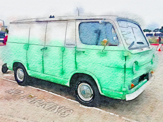 lowres_Mystery_Machine